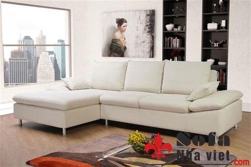 sofa góc mã 710
