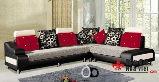 sofa góc mã 715
