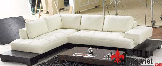 sofa góc mã 717
