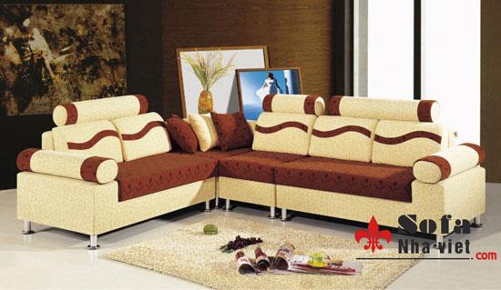 http://sofanhaviet.vn/images/pro/sofa-goc-ma-718_228.jpg
