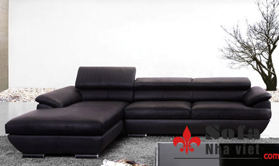 Sofa góc mã 814