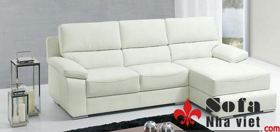 Sofa góc mã 815