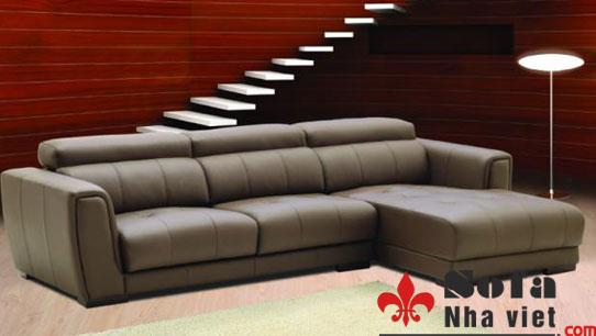 Sofa góc mã 817
