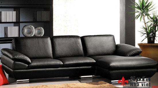 Sofa góc mã 820