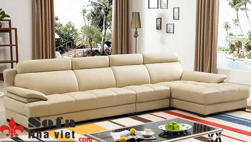Sofa góc mã 824