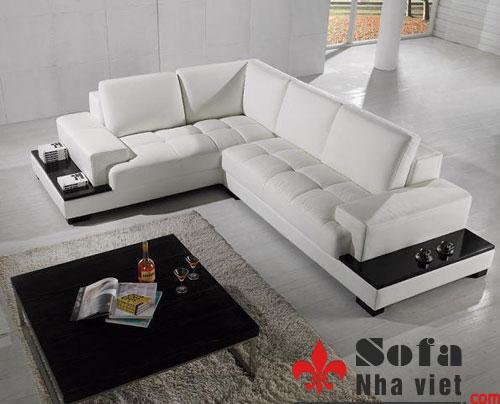 Sofa hà nội mã 01