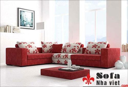 Sofa hà nội mã 02