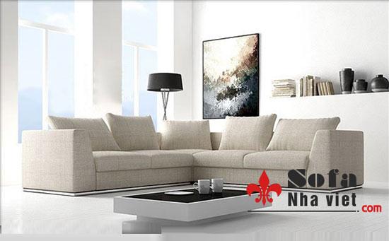Sofa hà nội mã 04