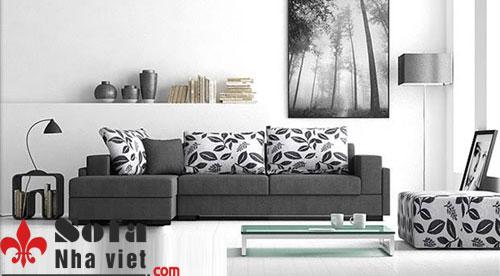 Sofa hà nội mã 05