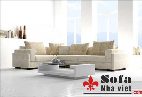 Sofa hà nội mã 06