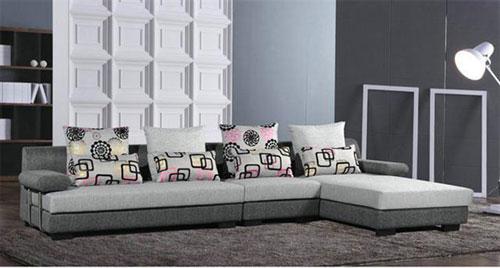 Sofa hà nội mã 07