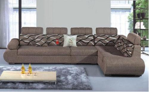 Sofa hà nội mã 08