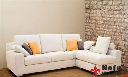 Sofa hà nội mã 10