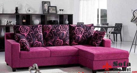 Sofa hà nội mã 11