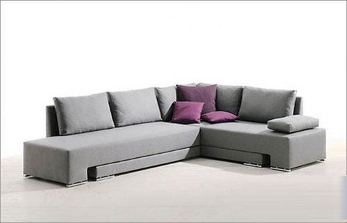Sofa hà nội mã 12