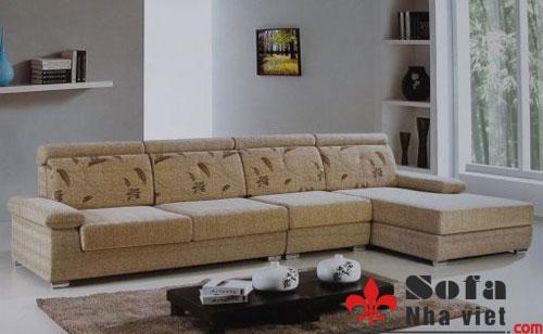 Sofa hà nội mã 13