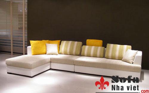 Sofa hà nội mã 18