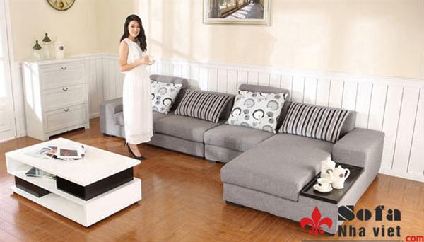 Sofa hàn quốc mã 020
