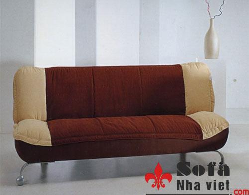 Sofa hàn quốc mã 021