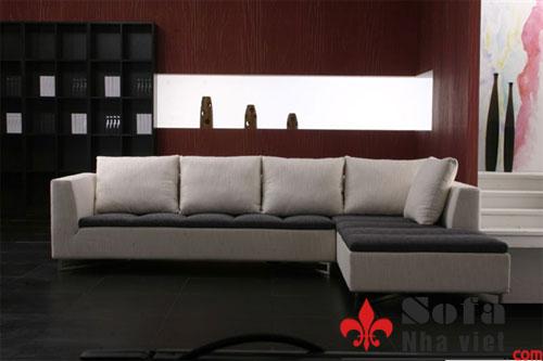 Sofa hàn quốc mã 022