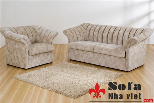 Sofa hàn quốc mã 024