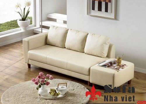 http://sofanhaviet.vn/images/pro/sofa-han-quoc-ma-025_397.jpg