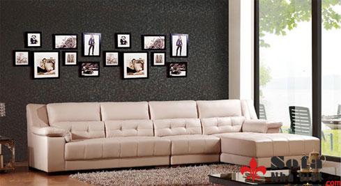 Sofa hàn quốc mã 026