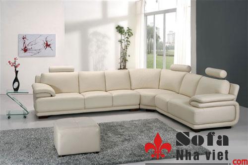 Sofa hàn quốc mã 027