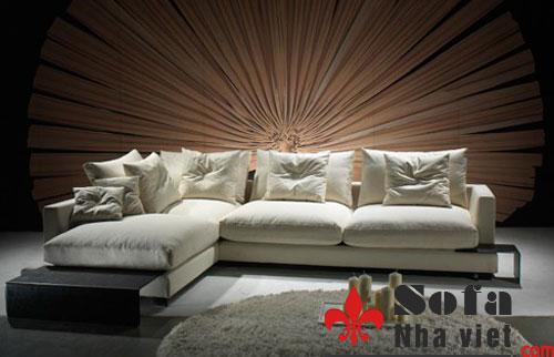 Sofa hàn quốc mã 028