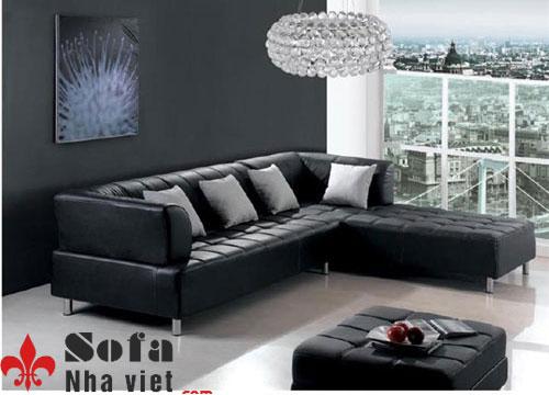 Sofa hàn quốc mã 029