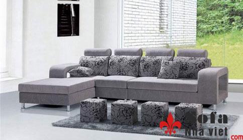 Sofa hàn quốc mã 031