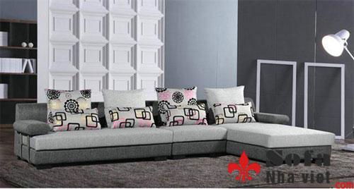 Sofa hàn quốc mã 032