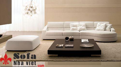 Sofa hàn quốc mã 033