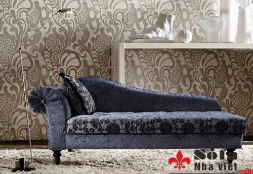 Sofa hàn quốc mã 034