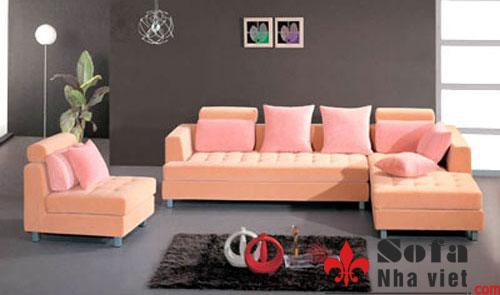 Sofa hàn quốc mã 035