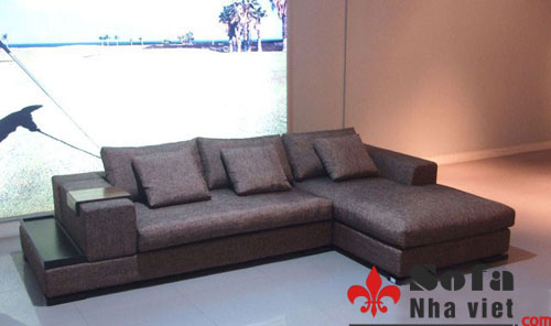 Sofa hàn quốc mã 036