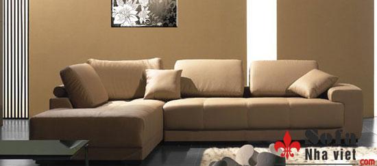 http://sofanhaviet.vn/images/pro/sofa-ni-ma-679_555.jpg