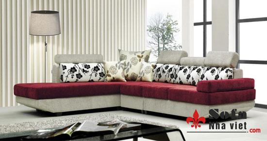 Luxury reviews sofa set design