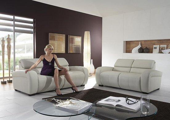 Sofa phong cách mã 111