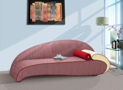 Sofa phong cách mã 22