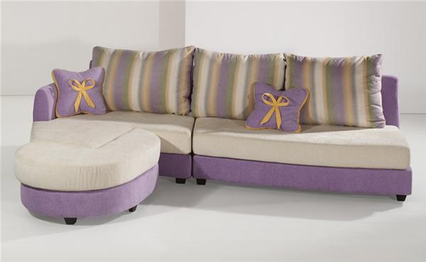Sofa phong cách mã 77