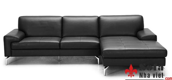 Sofa phòng khách mã 919