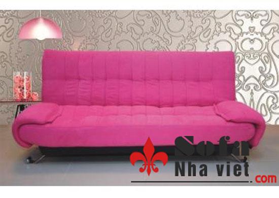 http://sofanhaviet.vn/images/pro/sofa-phong-ngu-ma-318_350.jpg