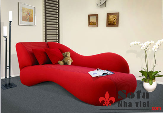 http://sofanhaviet.vn/images/pro/sofa-phong-ngu-ma-410_352.jpg