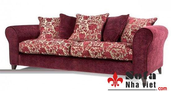 Sofa phòng ngủ mã 413