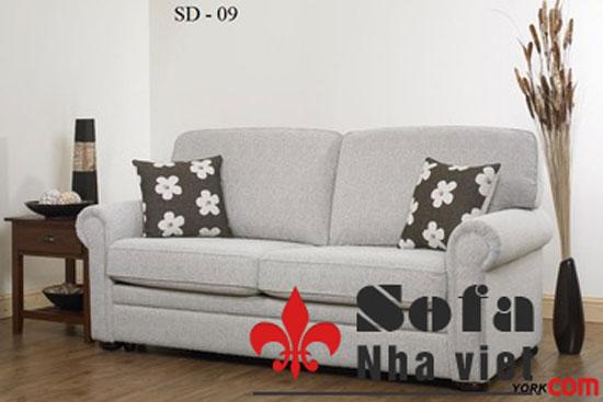 Sofa phòng ngủ mã 415