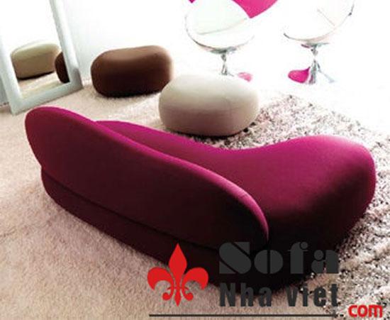 http://sofanhaviet.vn/images/pro/sofa-phong-ngu-ma-419_445.jpg