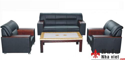 Sofa văn phòng mã 001
