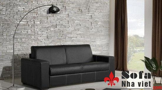 http://sofanhaviet.vn/images/pro/sofa-van-phong-ma-003_310.jpg