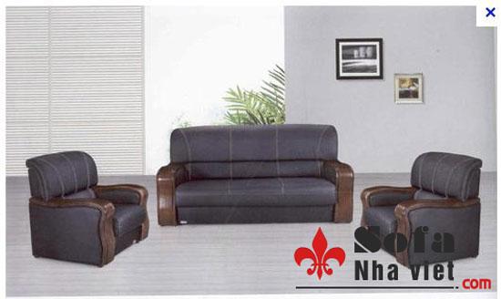 Sofa văn phòng mã 008